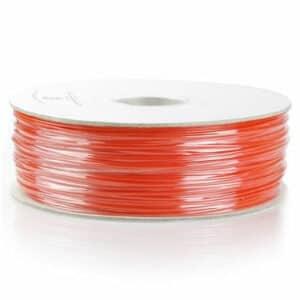 filaments 3D SainSmart PLA 151 PLA Filament Red