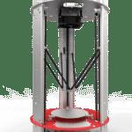 v2.2 Standard Dual Extruder (Kit)
