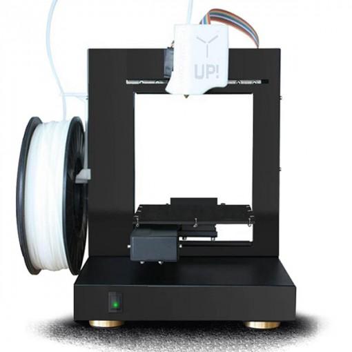 UP Plus 2 Tiertime - Imprimantes 3D