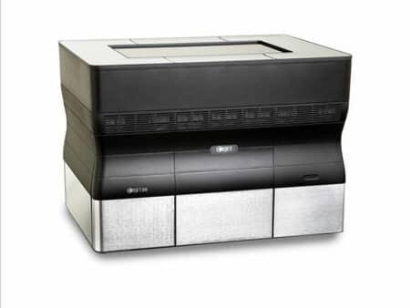 Objet30 Stratasys - Imprimantes 3D