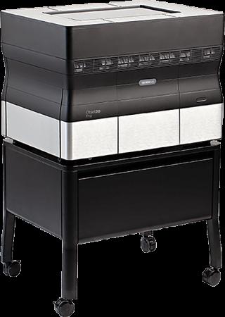 Objet30 Pro Stratasys - Imprimantes 3D