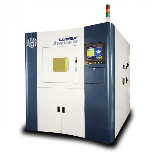 LUMEX Avance-25 Matsuura  - Imprimantes 3D