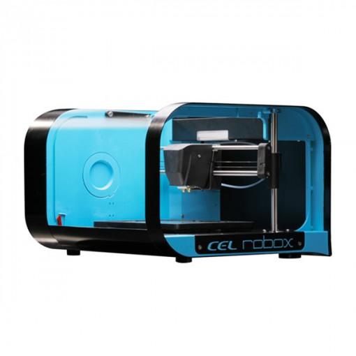 Robox  CEL - Imprimantes 3D