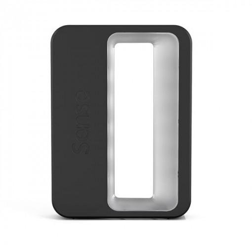 Sense Cubify - Scanners 3D