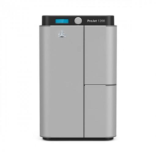 ProJet 1200 3D Systems  - Imprimantes 3D