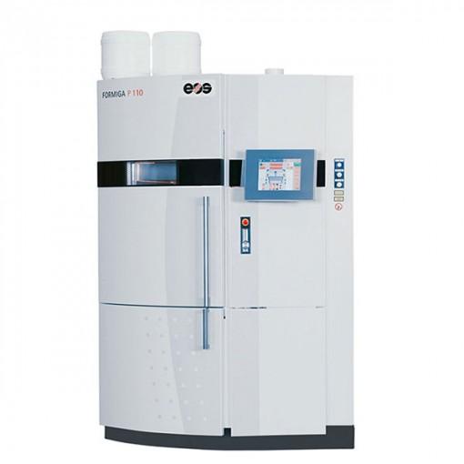 FORMIGA P 110 EOS  - Imprimantes 3D