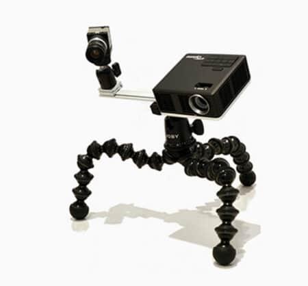 SLS-PICO-LE3 M3DI - Scanners 3D