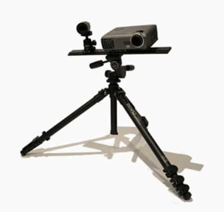SLS-SE5 M3DI - Scanners 3D