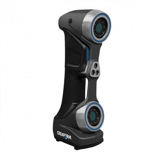 HandySCAN 700 Creaform - Scanners 3D