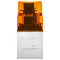 Perfactory Micro Ortho