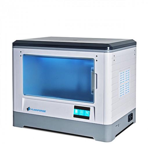 Dreamer FlashForge - Imprimantes 3D