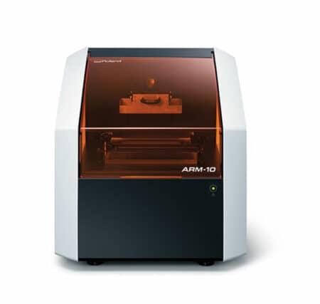 monoFab ARM-10 Roland - Résine