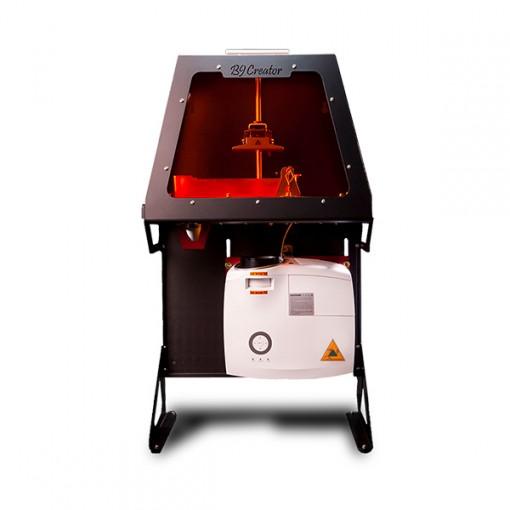 B9Creator v1.2 B9Creations - Imprimantes 3D