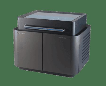 Objet350 Connex1 Stratasys - Grand format