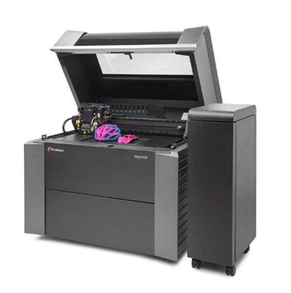 Objet500 Connex3 Stratasys - Imprimantes 3D