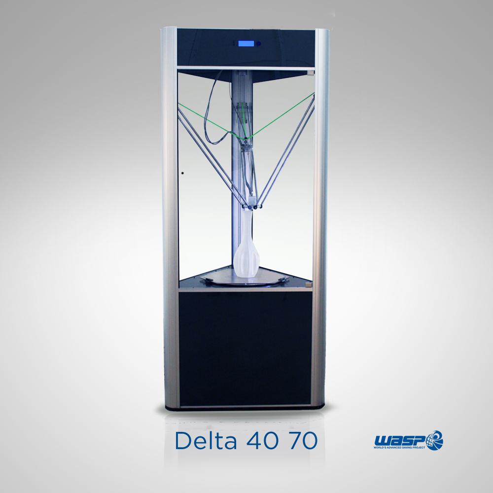 DeltaWASP 40 70