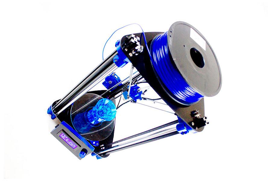 BCN3DR (Kit)