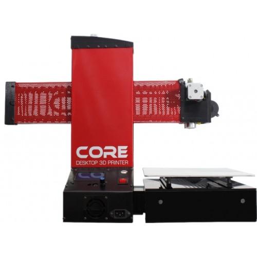 Evolution Core G2 Dual Nozzle (Assembled)