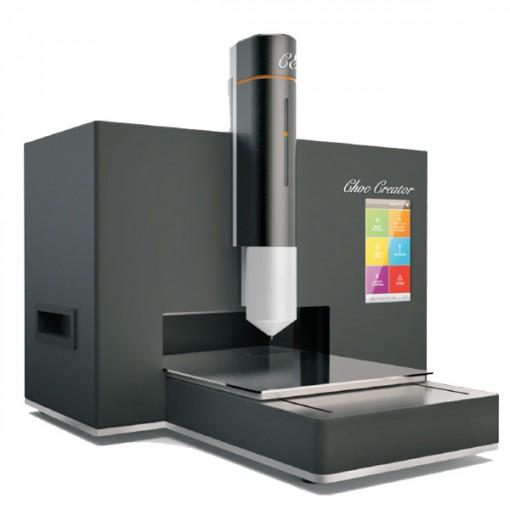 Choc Creator V2.0 Plus Choc Edge - Imprimantes 3D