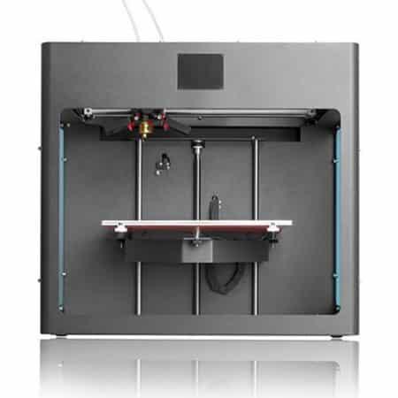 CraftBot Plus CraftUnique - Imprimantes 3D