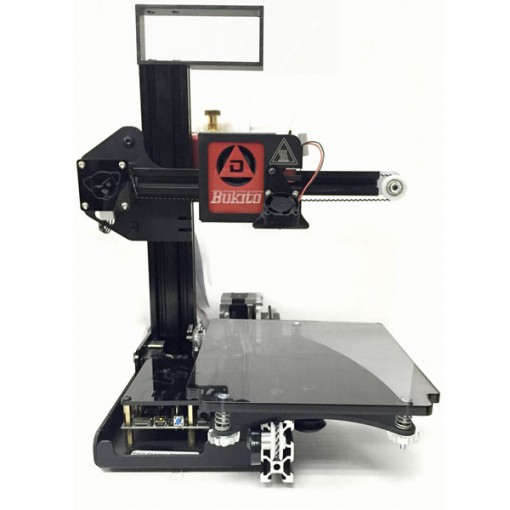 Bukito Bukito V1.5 (Kit) Deezmaker - Imprimantes 3D