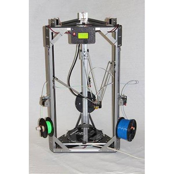Trestle 3D Printer Kit