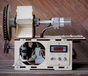 imprimante 3D Felfil Felfil DIY