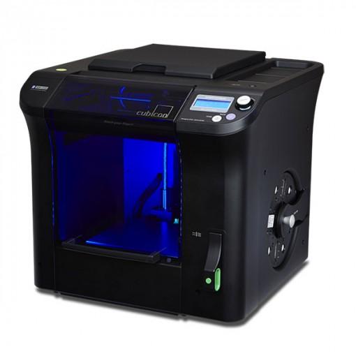 Cubicon 3DP 110F HyVISION - Imprimantes 3D