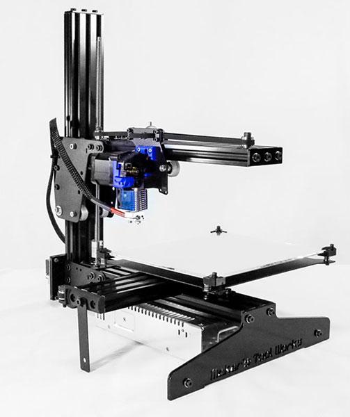 MiniMax (Kit)