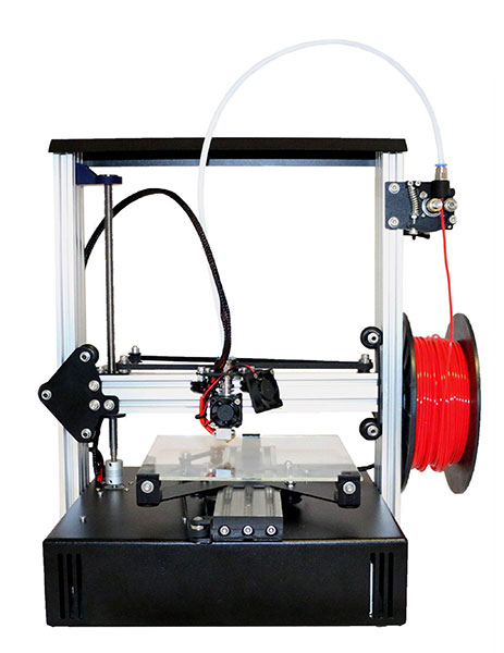 Fusematic (Kit) Maker's Tool Works - Imprimantes 3D