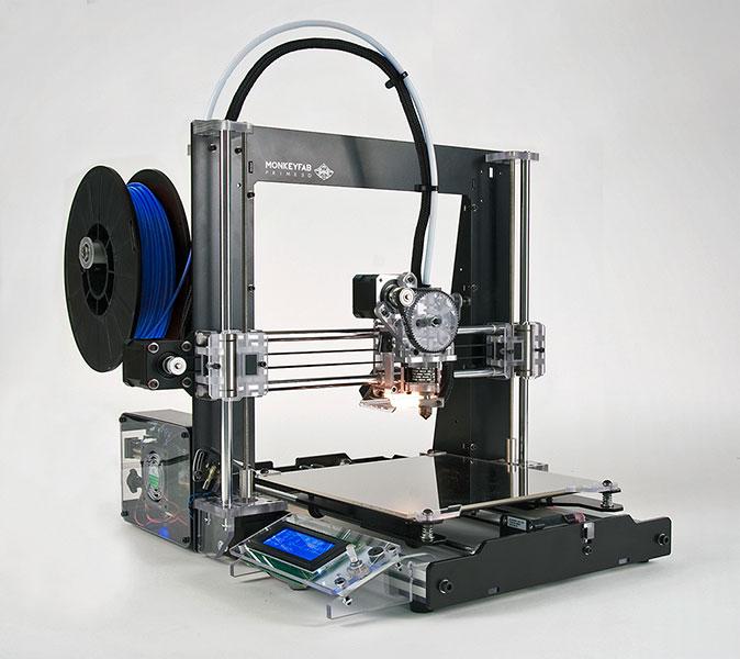 Prime3D (Kit)