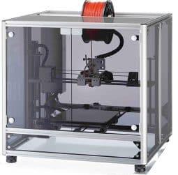 Value 3D MagiX MF-1100