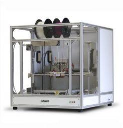 Value 3D MagiX MF-2000
