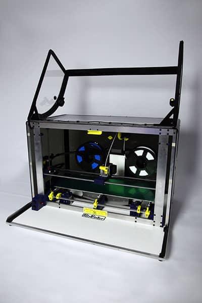 PolyPrinter 508 PolyPrinter - Imprimantes 3D