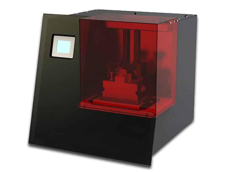 HA60 RapidShape - Imprimantes 3D
