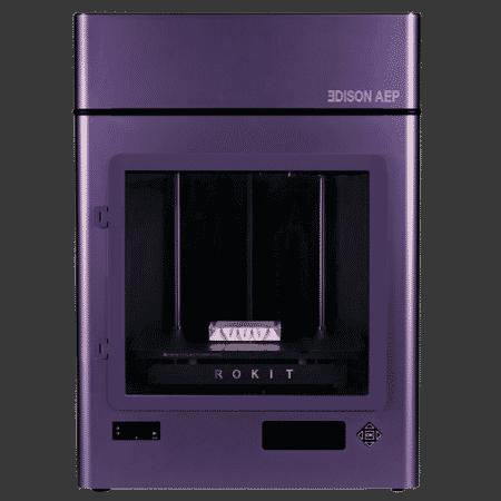 3DISON AEP ROKIT - Haute température
