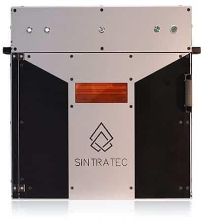 Sintratec Kit Sintratec - Imprimantes 3D