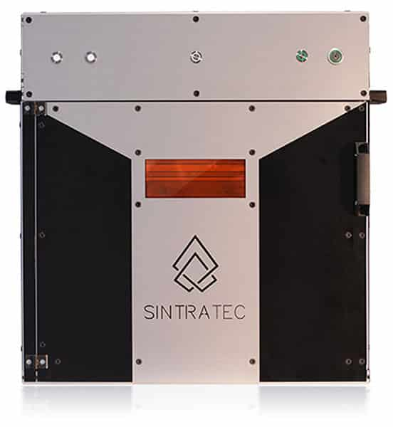 Sintratec Kit Sintratec - Imprimantes 3D