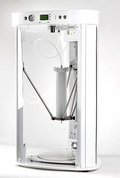 Gaia Multitool Tytan 3D - Imprimantes 3D