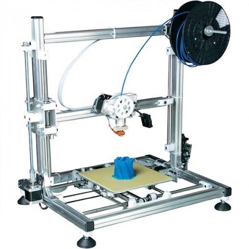 K8200 Velleman - Imprimantes 3D
