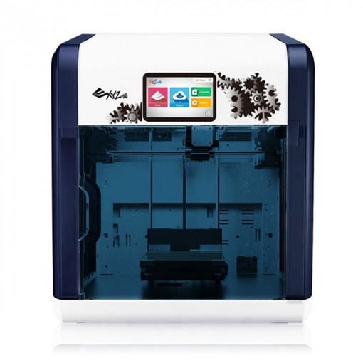 Da Vinci 1.1 Plus XYZprinting - Imprimantes 3D