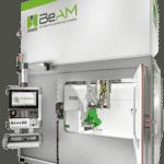 3D-printer-beam-magic-2.0-front