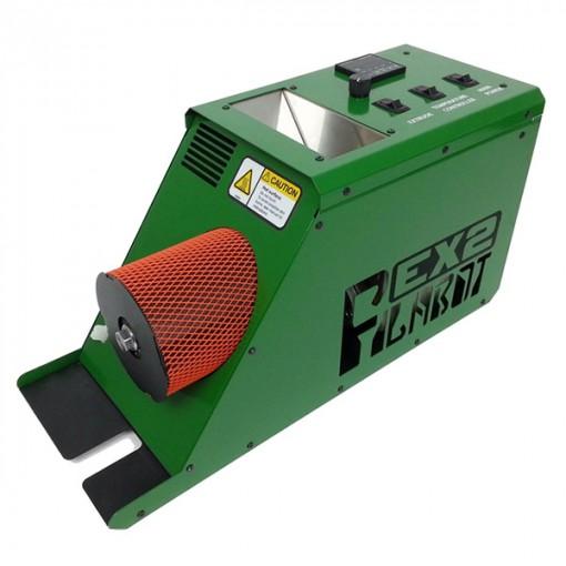 Original EX2 Filabot - Imprimantes 3D