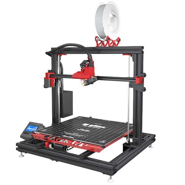 gMax Printer 1.5+