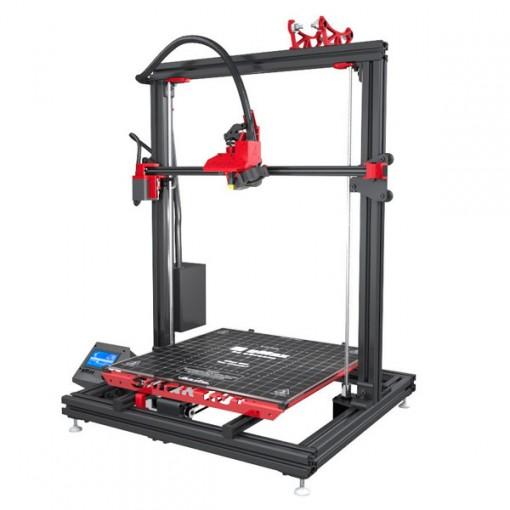 gMax Printer 1.5 XT+ gCreate - Grand format