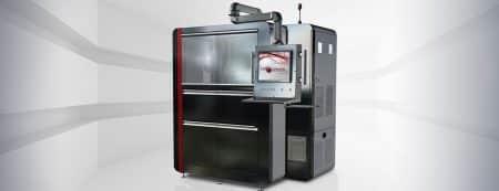 ProMaker L6000 Prodways - Imprimantes 3D