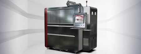 ProMaker L6000 D Prodways - Céramique, Grand format, Résine