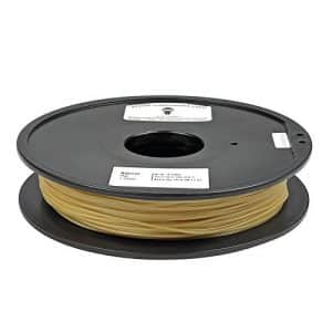 filaments 3D SainSmart 1.75mm PVA Dissolvable 3D Printers Filament 0.5kg1 Natural.jpeg