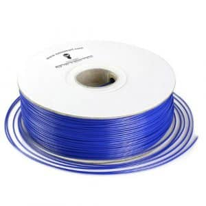 filaments 3D SainSmart ABS 103 ABS Filament Blue