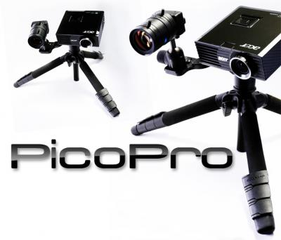 PicoPRO